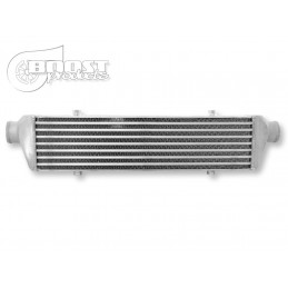 Echangeur Intercooler 550x140x65mm – Ø55mm