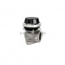 Wastegate externe TurboSmart 38 mm 0.96 bar