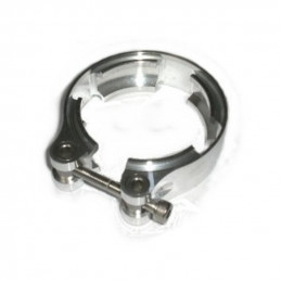 Collier dump valve Tial 50mm