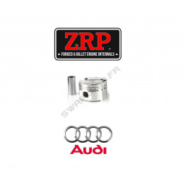 PISTON AUDI 1.9L &  2.0L TDI DIESEL DIAMOND