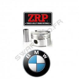 PISTON BMW 2.5L M52 Single Vanos ZRP