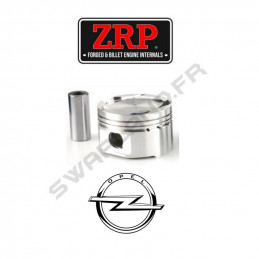 PISTON OPEL 2.0L  Z20 TURBO & C20XE TURBO - STROKER CRANK. 91.00mm ZRP/DIAMOND