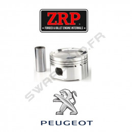 PISTON PEUGEOT 207 RC TURBO 1.6L 16v  (EP6) ZRP/DIAMOND