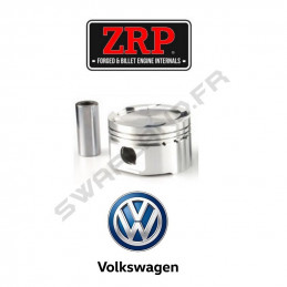 PISTON VOLKSWAGEN 2.0L TFSI / TSI  EA888 Chain Driven / EA113 Belt Driven ZRP/DIAMOND