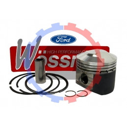 Wossner Ford - FOCUS,...