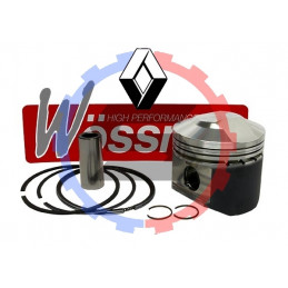 Wossner Renault - R21 2.0L...