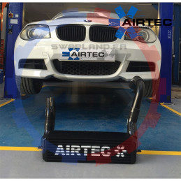 Intercooler Airtec BMW 135i