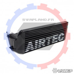 Intercooler Airtec BMW M2