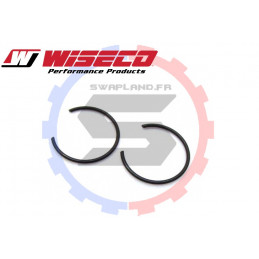 Clips de piston Wiseco
