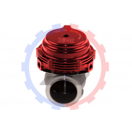 Wastegate TiAL MV-R 44 mm...