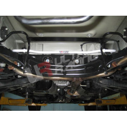 Chevrolet Captiva 4WD (Turbo-D) Ultra-R Barre stabilisatrice avant 20mm