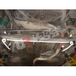 Daihatsu Charade G11 83-85 Ultra-R Barre stabilisatrice arrière 20mm