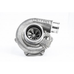 Turbo Garrett G25-550 Super...