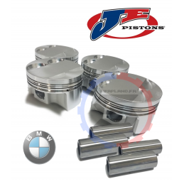 Bmw N55B30 kit piston forgé JE