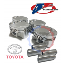 Toyota 3SGE Beams kit...