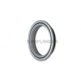 Bague de rechange V band aluminium