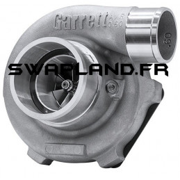 Turbo Garrett GTX3582R Gen II Super Core 851154-5004S