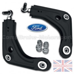 Ford KA Triangle renforcé...
