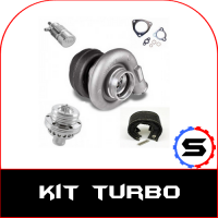 Kit Turbo