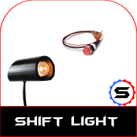 Shift Light